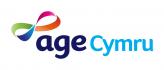 Logo Age Cymru