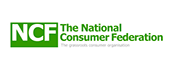 Logo The National Consumer Federation