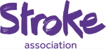 Logo Stroke Association