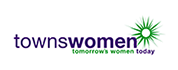 Logo TownsWomen