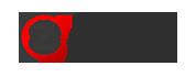 Logo Zero-Credit