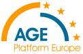 age-platform-europe