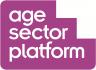 Logo Age Sector Platform