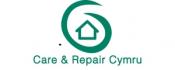 Logo Care & Repair Cymru