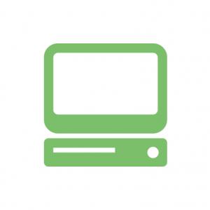icon e-waste