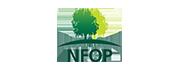 Logo NFOP