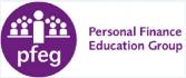 Logo PFEG