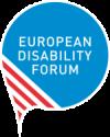 EDF new logo