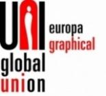 Uni Graphical logo