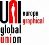 Uni Graphical logo