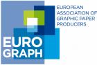 Euro-Graph