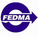 Fedma Logo