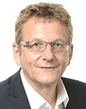 German MEP