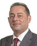 Italy MEP