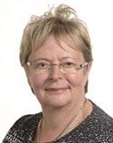 Finland MEP