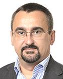 Czech MEP