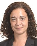 Portugal MEP