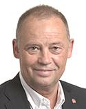 Hungary MEP