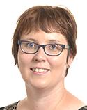Merja Kyllonen MEP Page