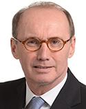 MEP Karas