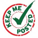 Logo Portugal