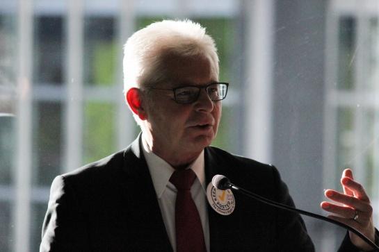 MEP H.Becker