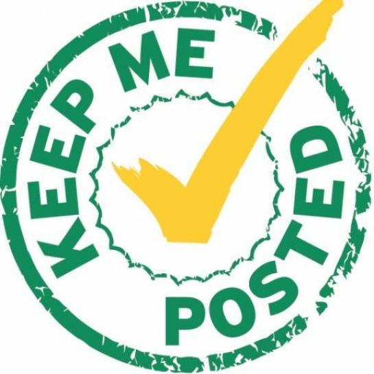 KMP Australia logo